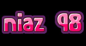 niaz98