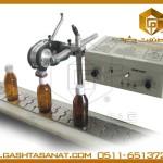دستگاه تاریخزن(کدزن)استامپی از گشتا صنعت مشهد