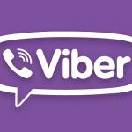 ارسال پیام تبلیغاتی انبوه به وسیله وایبر