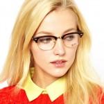 خرید اینترنتی عینک ری بن کلاپ مستر