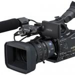 ایرانمجری خدمات فیلمبرداری مراسم ها و عکسبرداری