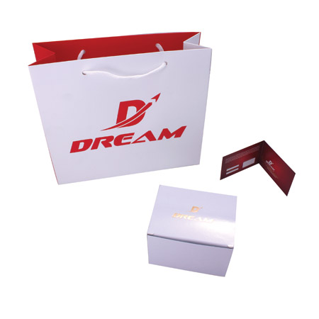 http://dayanshop.com/uploads/images/dayanshop/1dream.jpg