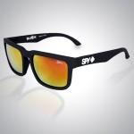 خرید اینترنتی عینک آفتابی اسپای پلاس SPY+