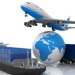 نرم افزار مدیریت حمل و نقل بین المللی سبا سیستم