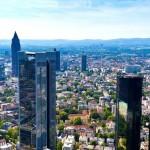 تور نمایشگاه ساختمانی آلمان بهمن94 و اسفند ماه
