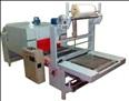 طراحی و ساخت دستگاه شرینک پک تونلی تمام اتوماتیک