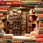 فروشگاه اینترنتی کتابانه با کادر مجرب